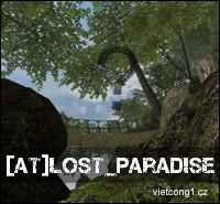 Mapa: [AT]Lost_Paradise